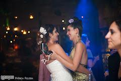 Foto 3013. Marcadores: 23/04/2011, Casamento Beatriz e Leonardo, Rio de Janeiro
