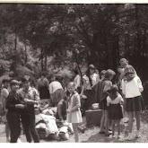 n009-017-1966-tabor-sikfokut.jpg