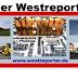 Wevelinghoven: Brand im Reihenhaus