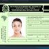 CNH Digital permite pagamento de multas com até 40% de desconto; Saiba mais Aplicativo da Carteira Digital de Trânsito (CDT) permite o acompanhamento, recebimento e pagamento de multas com até 40% de desconto.