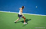W&S Tennis 2015 Wednesday-11.jpg