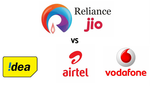 jio mnp offer reliance jio tariff mnp to reliance jio reliance jio mobile handset reliance jio mobile number series reliance jio plans reliance jio mobile price reliance jio website