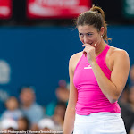 Garbine Muguruza - 2016 Brisbane International -DSC_3523.jpg