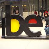Belgium - Brussels - Vika-2278.jpg