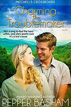 [Charming+the+Troublemaker%5B2%5D]
