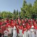 Canada Day-2011-70.jpg