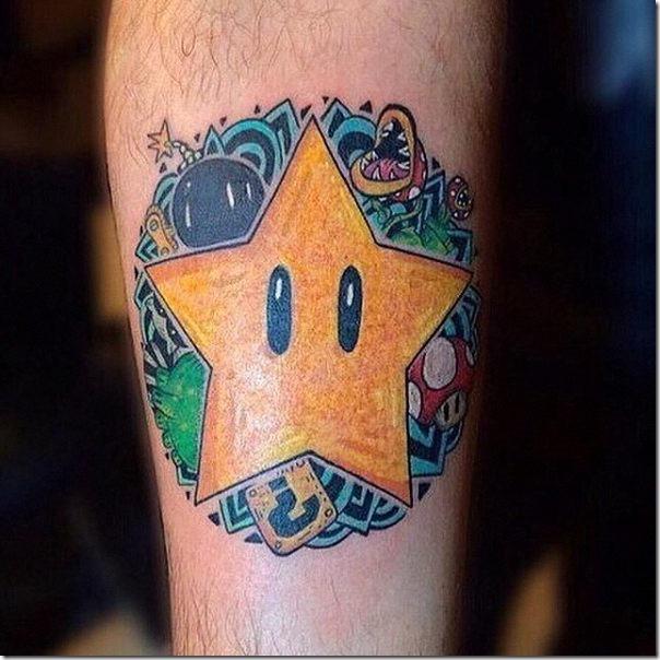 varias_figuras_del_partido_reunidos_en_una_so_tatuaje