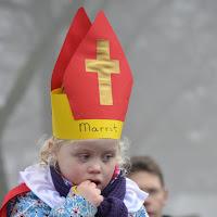 Sint 2012_0019