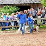 20130630 Auftritt Fenkensees von (Uwe Look) - DSC_3920.JPG