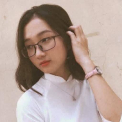 Kim Hiếu picture