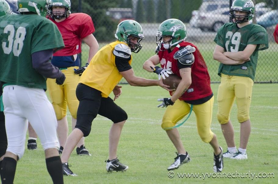 2012 Huskers - Pre-season practice - _DSC5157-1.JPG
