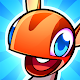 Mino Monsters Evolution v4.0.63