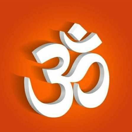 Chandra Teja Photo 5