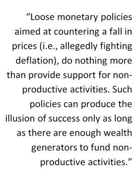 deflation3