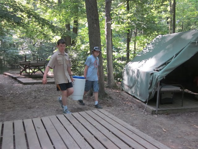 2011 Firelands Summer Camp - IMG_4904.JPG