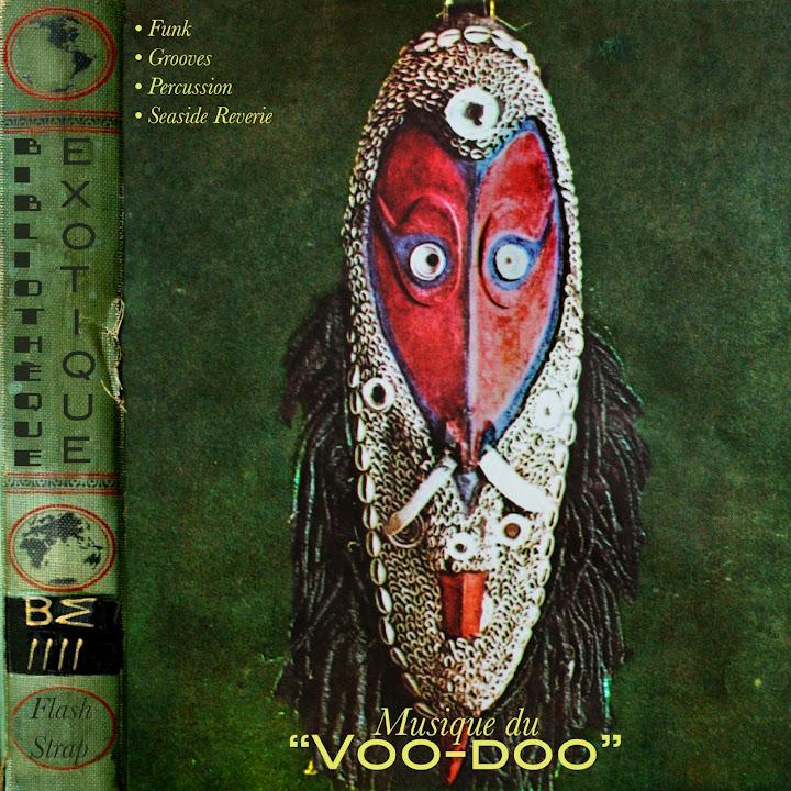 Yannick Dauby - Songs Of A Few Crickets From Europe