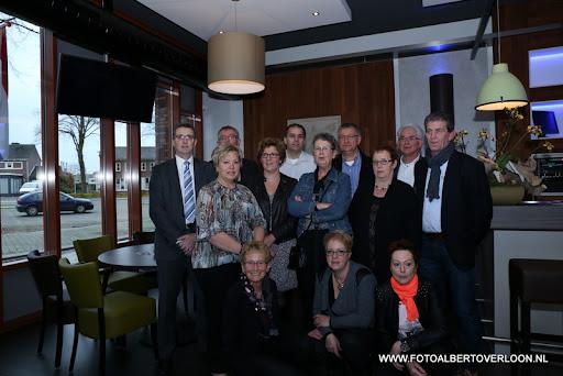 opening nieuw gemeenschapshuis De Pit overloon 22-11-2013 (8).JPG