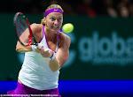 Petra Kvitova - 2015 WTA Finals -DSC_8856.jpg
