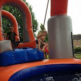 Bevers - Zomerkamp Waterproof - 2014-07-05%2B14.14.42.jpg