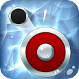 NOX Air Hockey:Ice Cup 2015 HD icon