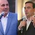 El gobernador Valdés se reúne con el nuevo ministro de Transporte