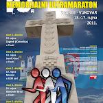 10.Memorijalni ultramaraton
