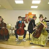 NarvaKreenholmiMuusikakooli