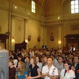 SusretMladihRovinj2006