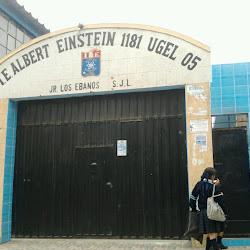 Colegio Albert Einstein's profile photo