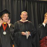 UACCH Graduation 2012 - DSC_0138.JPG