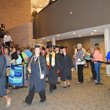 UA Hope-Texarkana Graduation 2015 - DSC_7976.JPG