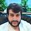 Imanol Ortiz Zafra's profile photo
