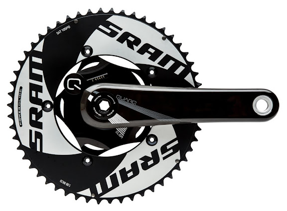 1200px-Quarq-ELSA-10R-130-BB30-Hero-TT.jpg
