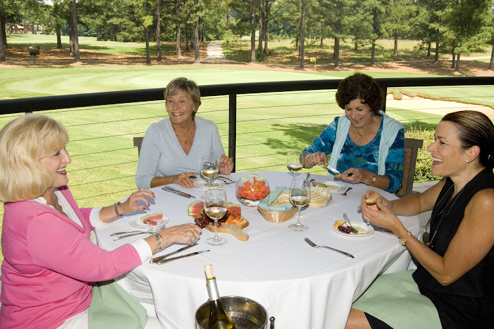 cuscowilla ladies.jpg