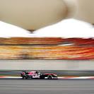 F1-Fansite.com HD Wallpaper 2010 China F1 GP_13.jpg