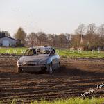 autocross-alphen-2015-055.jpg