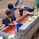 Campaments Estiu Cabanelles 2014 - IMG_0123.JPG