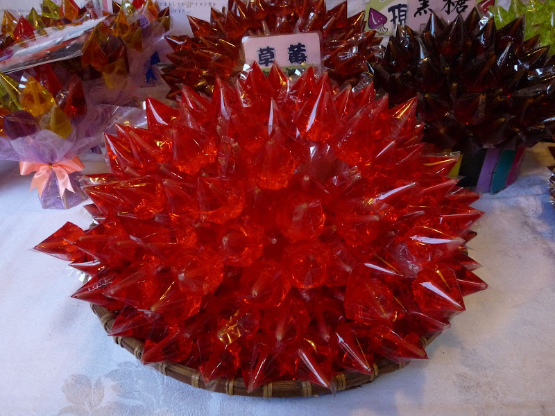 TAIWAN. Chuifen ou Jioufen ...et Keelung ( Nord de Taipei) - jiofen%2B068.jpg