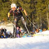 Biathlon-WM Ruhpolding 084.jpg