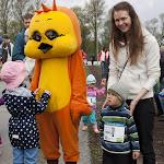 2013.05.11 SEB 31. Tartu Jooksumaraton - TILLUjooks, MINImaraton ja Heateo jooks - AS20130511KTM_011S.jpg