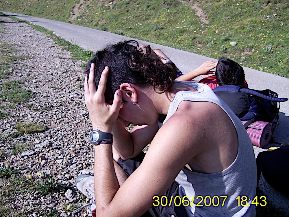 Taga 2007 - PIC_0065.JPG