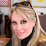 Leslie Stafford's profile photo