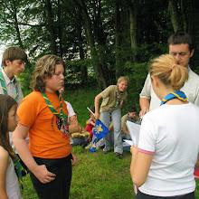 Državni mnogoboj, Slovenska Bistrica 2005 - Mnogoboj%2B2005%2B172.jpg