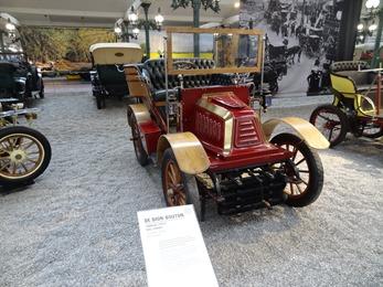 2017.08.24-060 De Dion-Bouton Tonneau Type O 1902