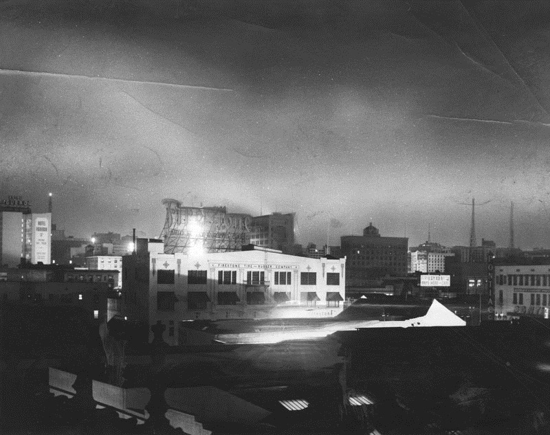 atomic-bomb-los-angeles-9