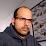 Rodolfo De Nadai's profile photo
