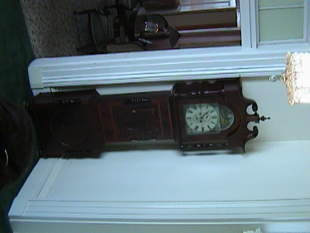 0900Inside_a_Southern_Mansion_-_New_Orleans