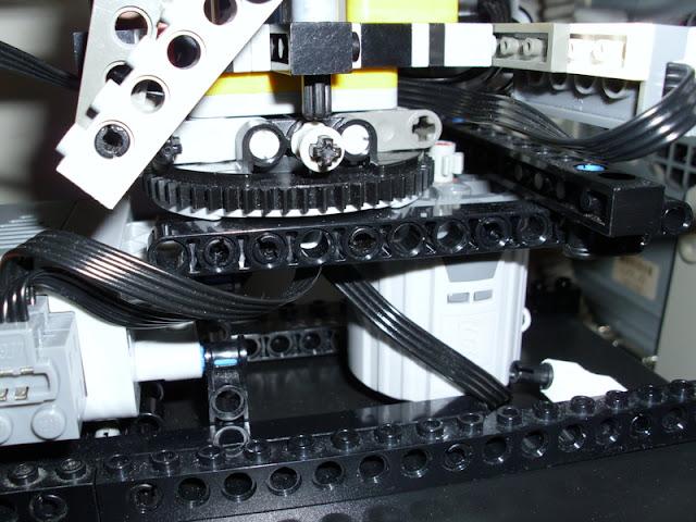 DSCI0129.JPG