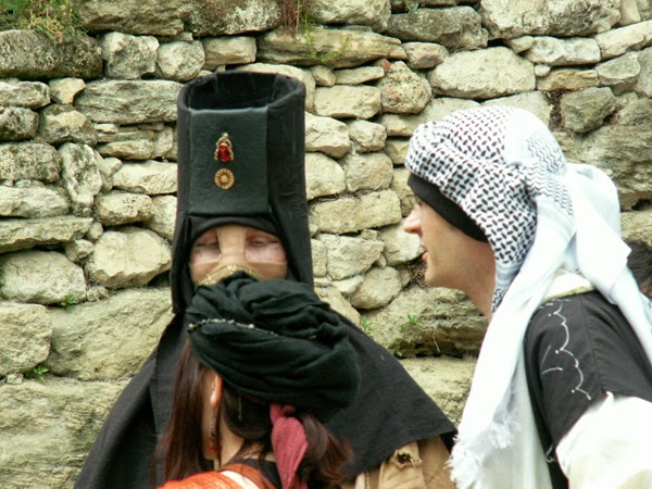 2006 - GN Kadaar - 072_Caliphat_de_Kadaar.jpg