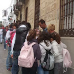 excursion-tarifa-5-1-gallery.jpg